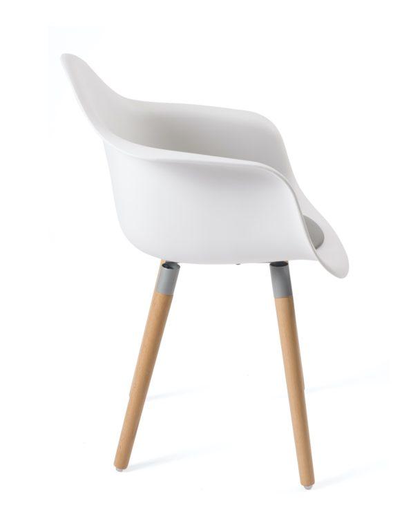 lot-2-chaises-design-scandinave-coussin-blaanc-gris-sinai
