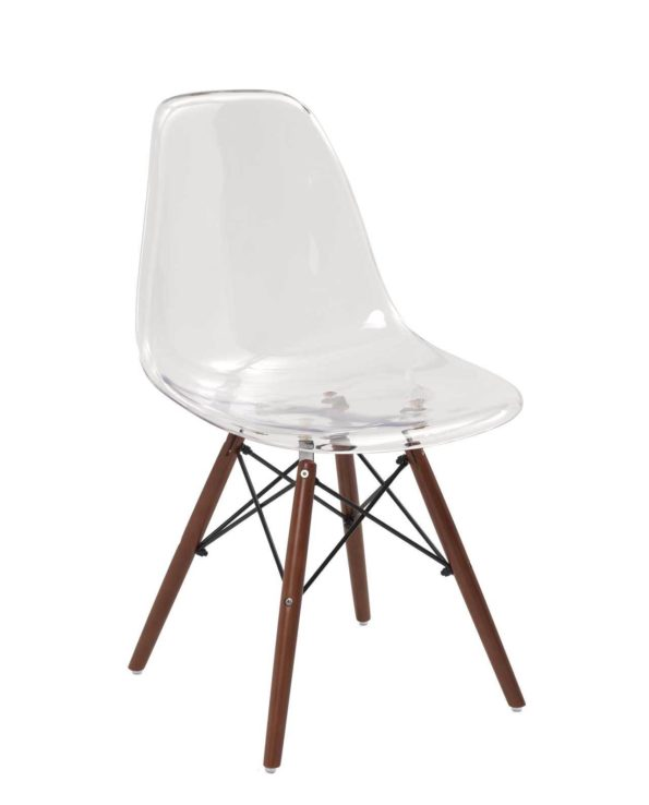 lot-2-chaises-scandinave-design-transparent-neo