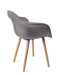 lot-2-fauteuil-design-scandinave-velours-gris-kayelles