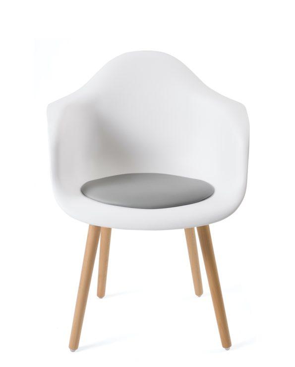 lot-2-fauteuils-design-scandinave-coussin-blanc-gris-sinai