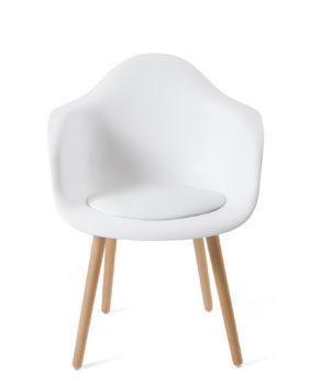 lot-2-fauteuils-design-scandinave-coussin-blanc-sinai