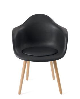 lot-2-fauteuils-design-scandinave-coussin-noir-sinai