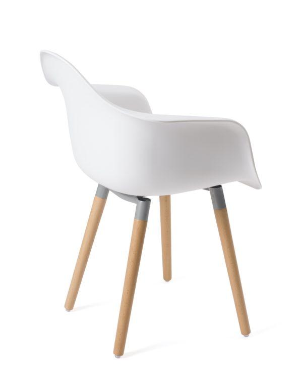 lot-2-fauteuils-scandinave-design-coussin-blanc-sinai