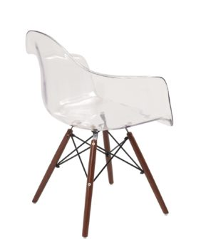 lot-2-fauteuils-scandinave-eames-transparent
