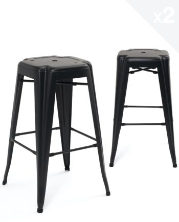 lot-2-tabourets-industriels-design-noir-booka