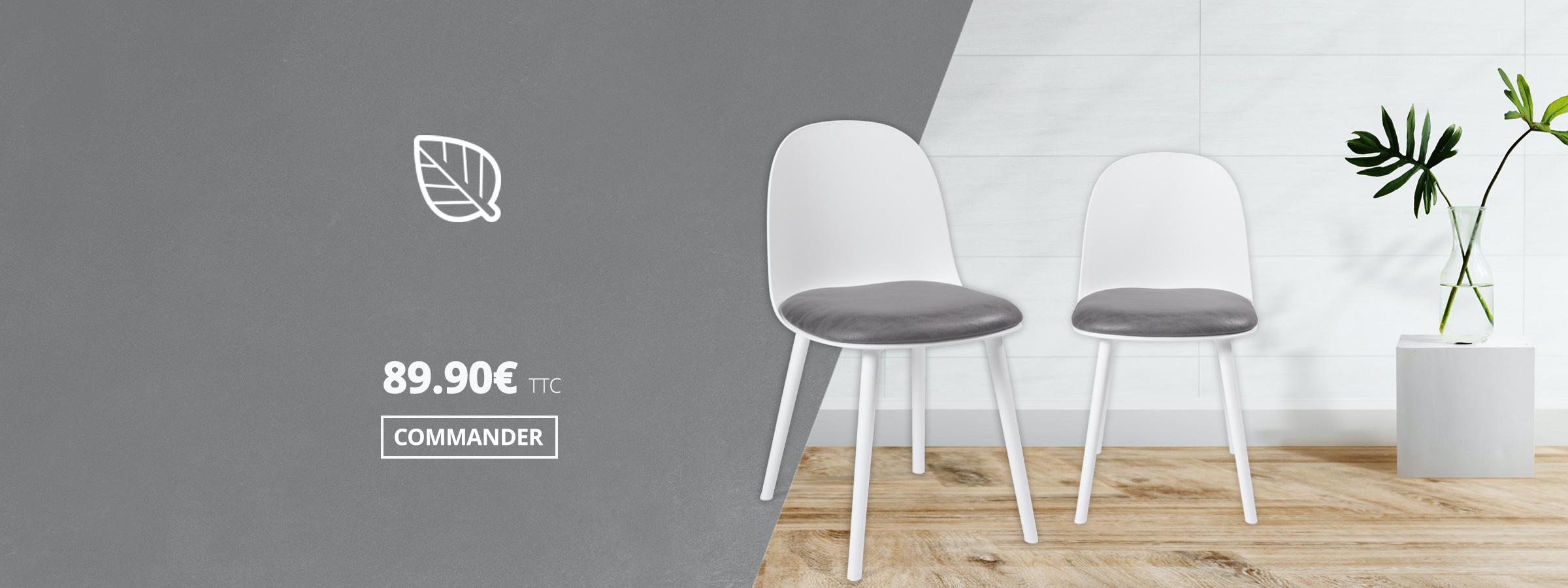 HP-chaises-cuisine-design-kayelles-lot