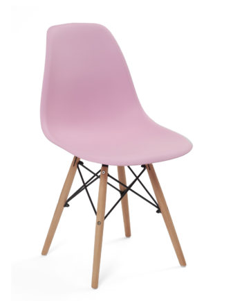 chaise-scandinave-eames-rose-bois-design-kayelles
