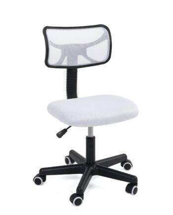 chaise-bureau-enfant-pas-cher-blanc-lab-e-kayelles