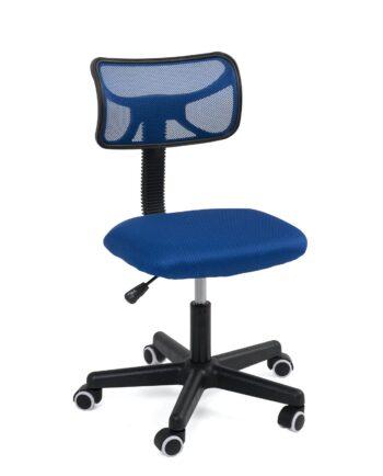 chaise-bureau-enfant-pas-cher-bleu-lab-e-kayelles