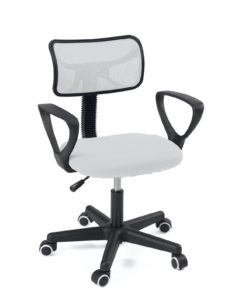 chaise-bureau-enfant-siege-ergonomique-junior-etudiant-LAB-kayelles-blanc