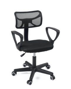 chaise-bureau-enfant-siege-ergonomique-junior-etudiant-LAB-kayelles-noir
