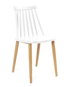 chaise-cuisine-barreaux-design-blanc-faux-bois-kayelles