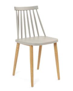 chaise-cuisine-barreaux-design-gris-faux-bois-kayelles