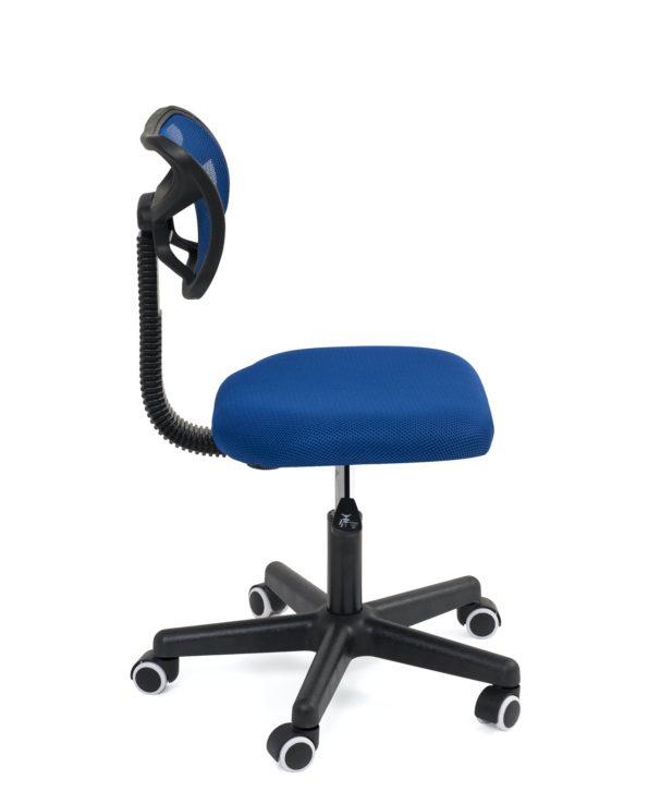 chaise-ordinateur-enfant-ado-junior-bureau-bleu-kayelles