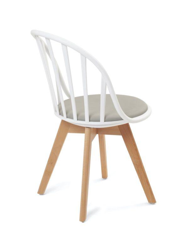 chaise-scandinave-design-confort-coussin-blanc-gris