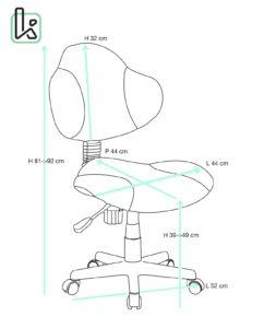 kayelles-chaise-bureau-enfant-design-pas-cher-kayelles