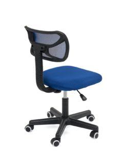 kayelles-chaise-bureau-enfant-pas-cher-bleu