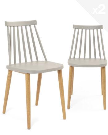 lot-2-chaises-cuisine-barreaux-design-gris-immitation-bois-kayelles