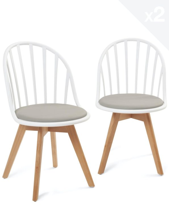 lot-2-chaises-scandinaves-barreaux-coussin-blanc-gris-kayelles