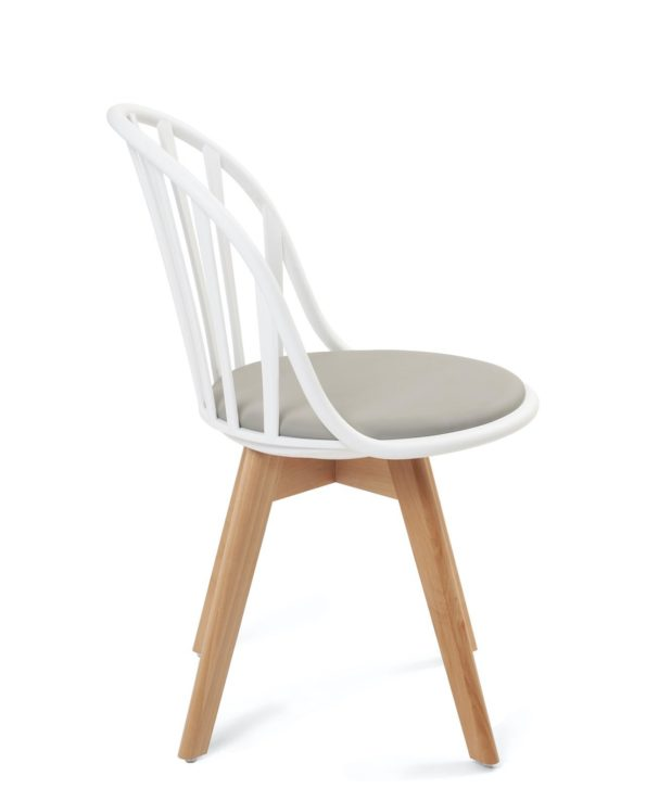 lot-chaise-design-pas-cher-style-scandinave-blanc-gris