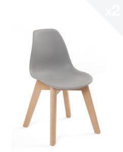 chaise-enfant-scandinave-gris-clair-juba-kayelles