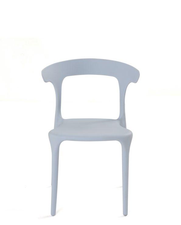 chaise-chambre-enfant-design-kayelles