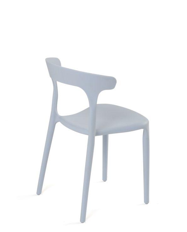 chaise-design-chambre-enfant-bureau-kayelles
