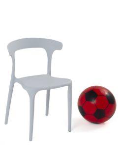 chaise-enfant-design-pas-cher-kayelles