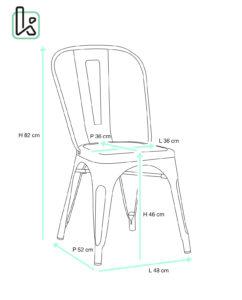 chaise-metal-industriel-brook