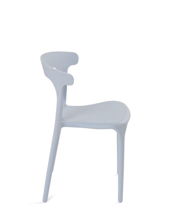 lot-2-chaises-chambre-enfant-bureau-kayelles
