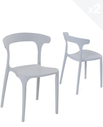 lot-2-chaises-enfant-plastique-design-pas-cher-kayelles copy