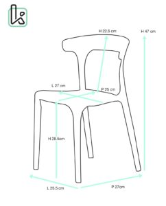 lot-2-chaises-enfants-design-pas-cher-kayelles