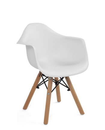 chaise-scandinave-accoudoirs-enfants-blanc