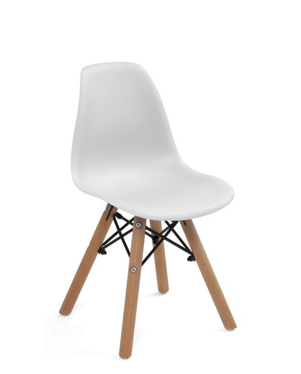 chaise-scandinave-enfant-chambre-blanc