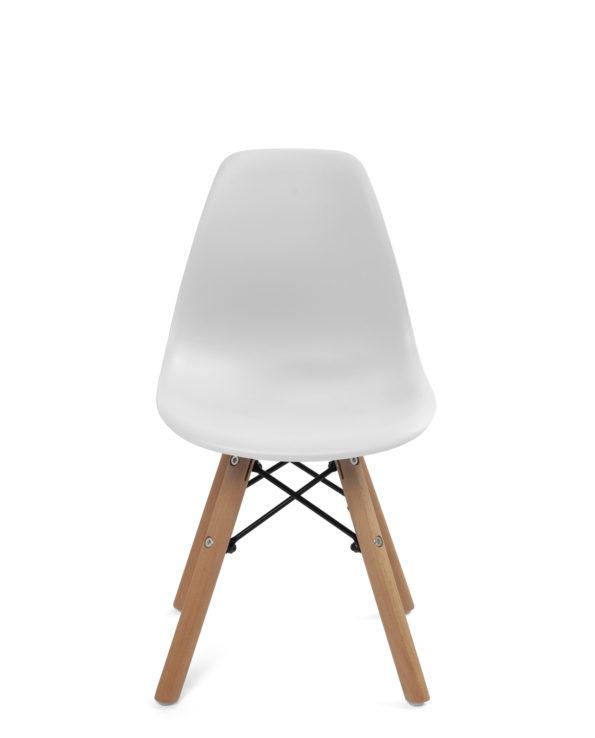 chaise-scandinave-enfant-chambre-cuisine-blanc