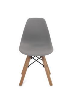 chaise-scandinave-enfant-chambre-cuisine-gris