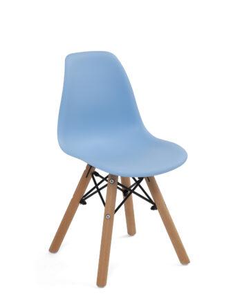 chaise-scandinave-enfant-chambre-garcon-bleu