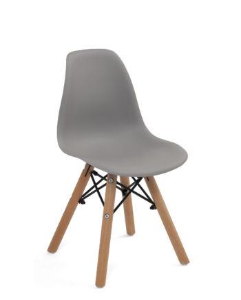 chaise-scandinave-enfant-chambre-garcon-gris