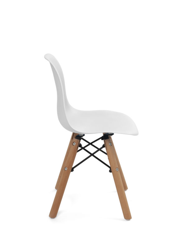 chaise-scandinave-enfant-chambre-salon-blanc