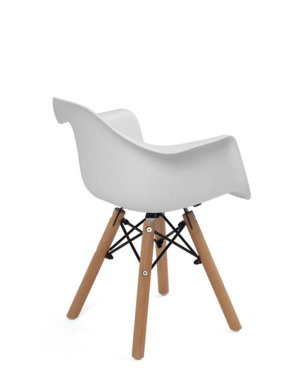 fauteuil-enfant-style-scandinave-pas-cher-blanc