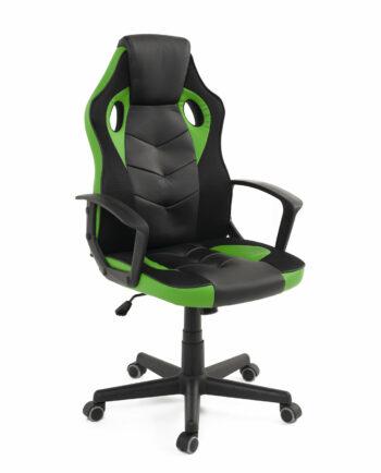 fauteuil-gamer-chaise-racing-noir-vert-kayelles
