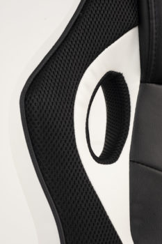 fauteuil-gamer-mesh-pu-blanc-kayelles-sena