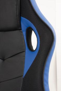 fauteuil-gamer-mesh-pu-bleu-kayelles-sena
