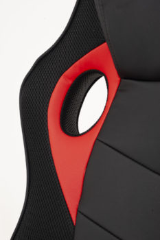 fauteuil-gamer-mesh-pu-rouge-kayelles-sena