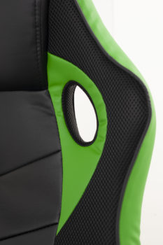 fauteuil-gamer-mesh-pu-vert-kayelles-sena