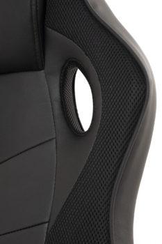 fauteuil-gamer-meshpu-kayelles-sena