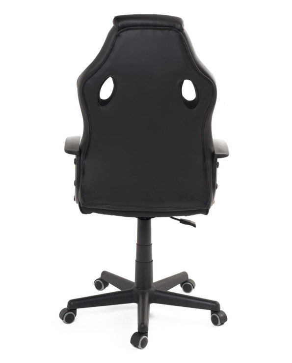 fauteuil-gamer-racing-noir-pas-cher-sena