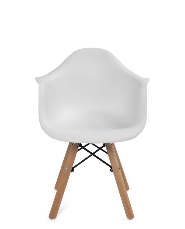 fauteuil-scandinave-accoudoirs-enfants-blanc
