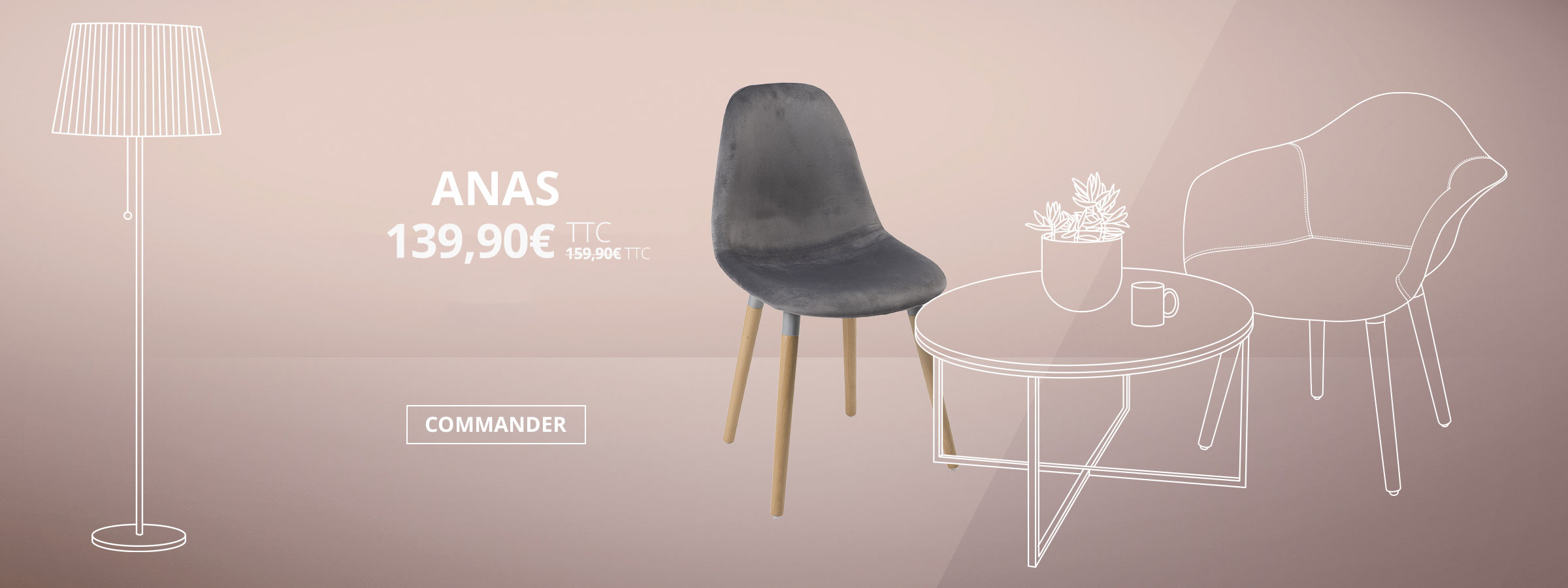 HP_chaises-scandinaves-velours-ANAS
