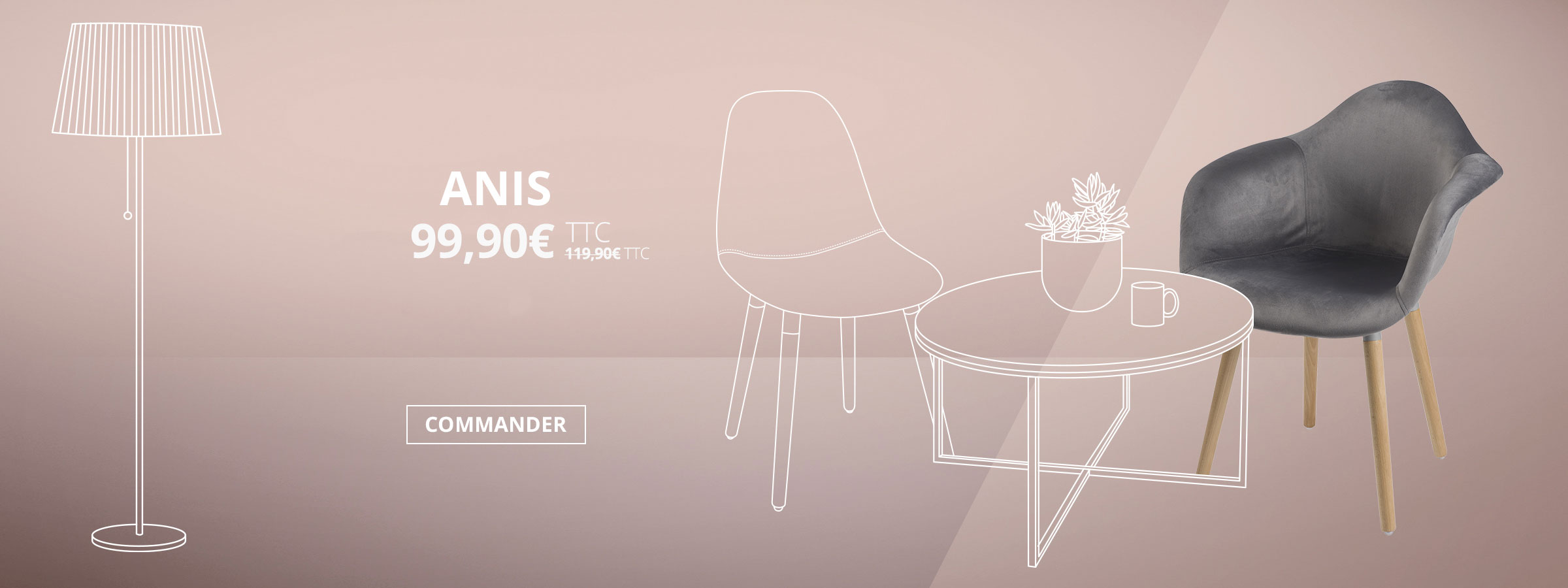 190121_2400x900-HP_chaises-velours-accoudoires-soldes_ANIS